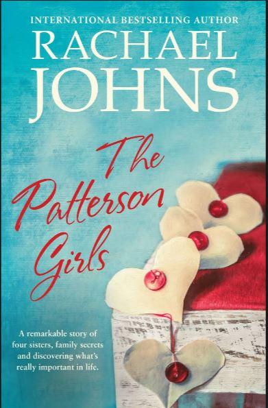 patterson girls